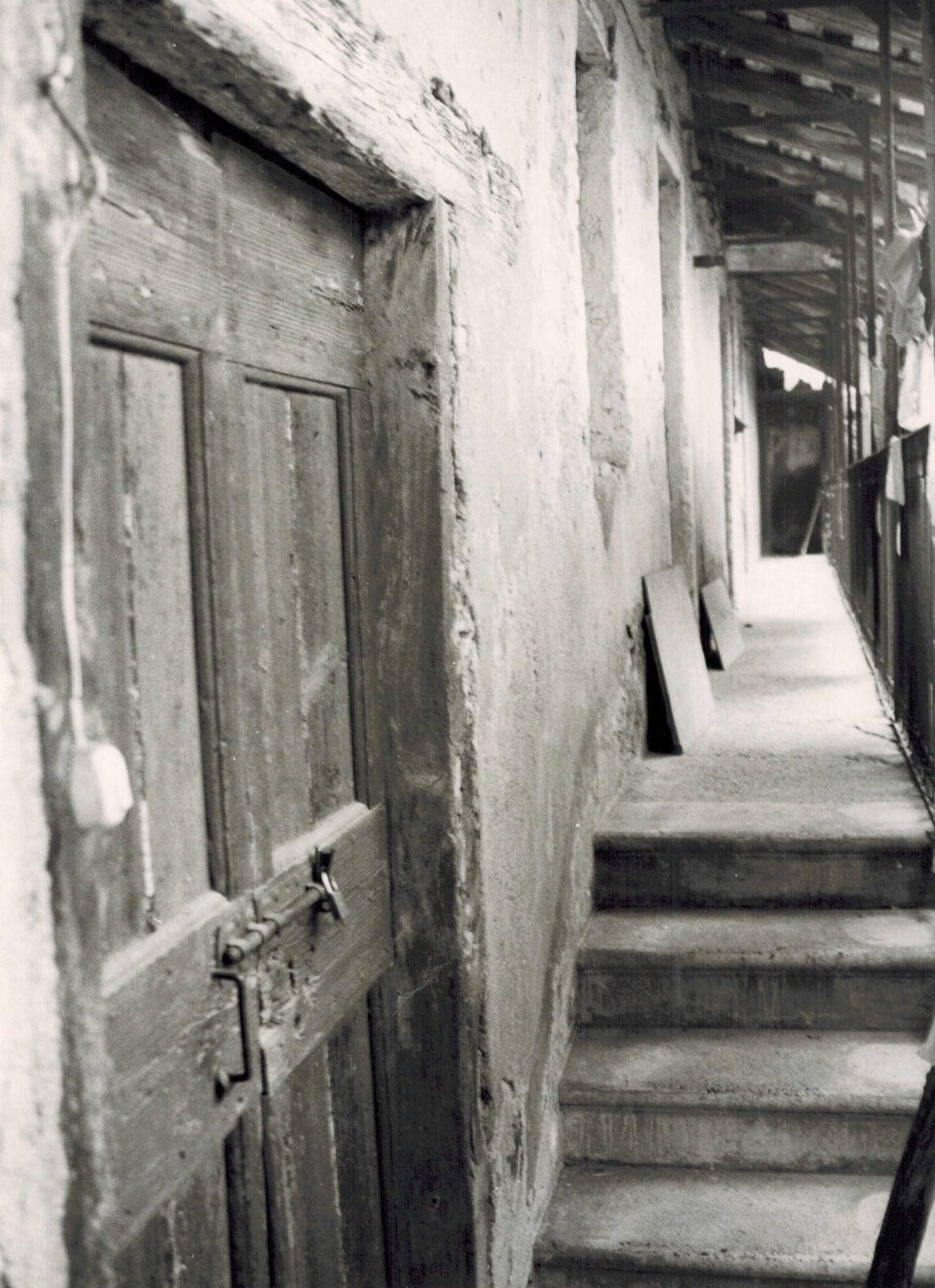 porta_legno